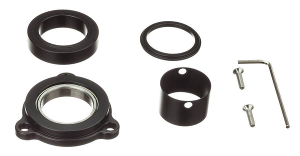 Pole Accessory - Pole Series 2 Support Bearing For Guy Wire Attachment