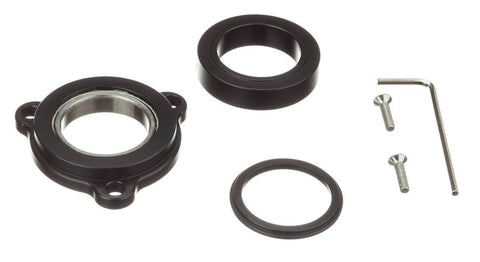 Pole Accessory - Pole Series 3 Support Bearing For Guy Wire Attachment