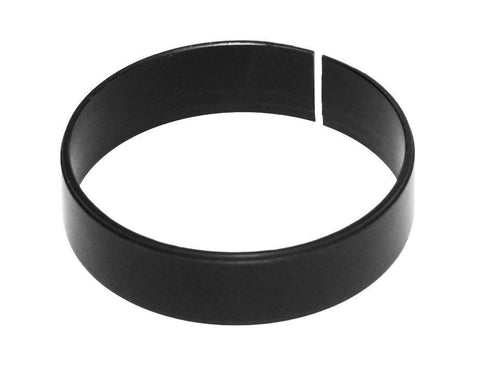 Ring Clamp Accessory - Plastic Insert For Lens Ring For R1/R10 Lens Ring Clamp (F6111)