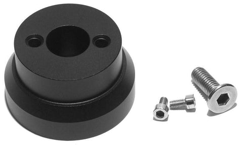 Rotator Accessory - Advanced Rotator RD8 RD16 To R1 R10 Adapter Kit (F1159)