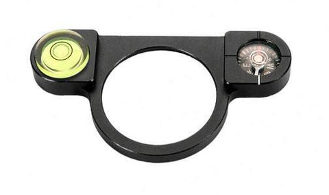 Rotator Accessory - Bubble Level And Compass For Rotator Mini's (F6235)