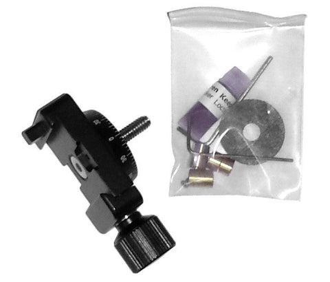 RS Accessories - RS-1 Upper Rotator Assembly Kit