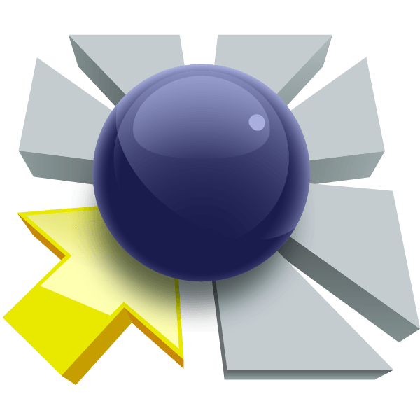 Software - Garden Gnome Object2VR Pro License (S1235)