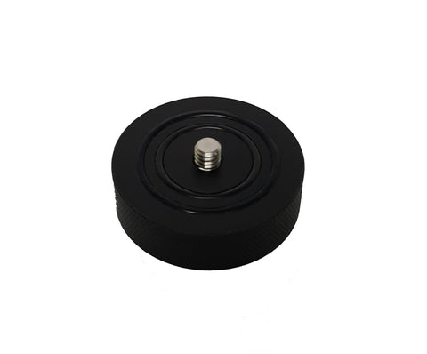 Thread Adapter Female 3/8 To Male 1/4 (F9209)