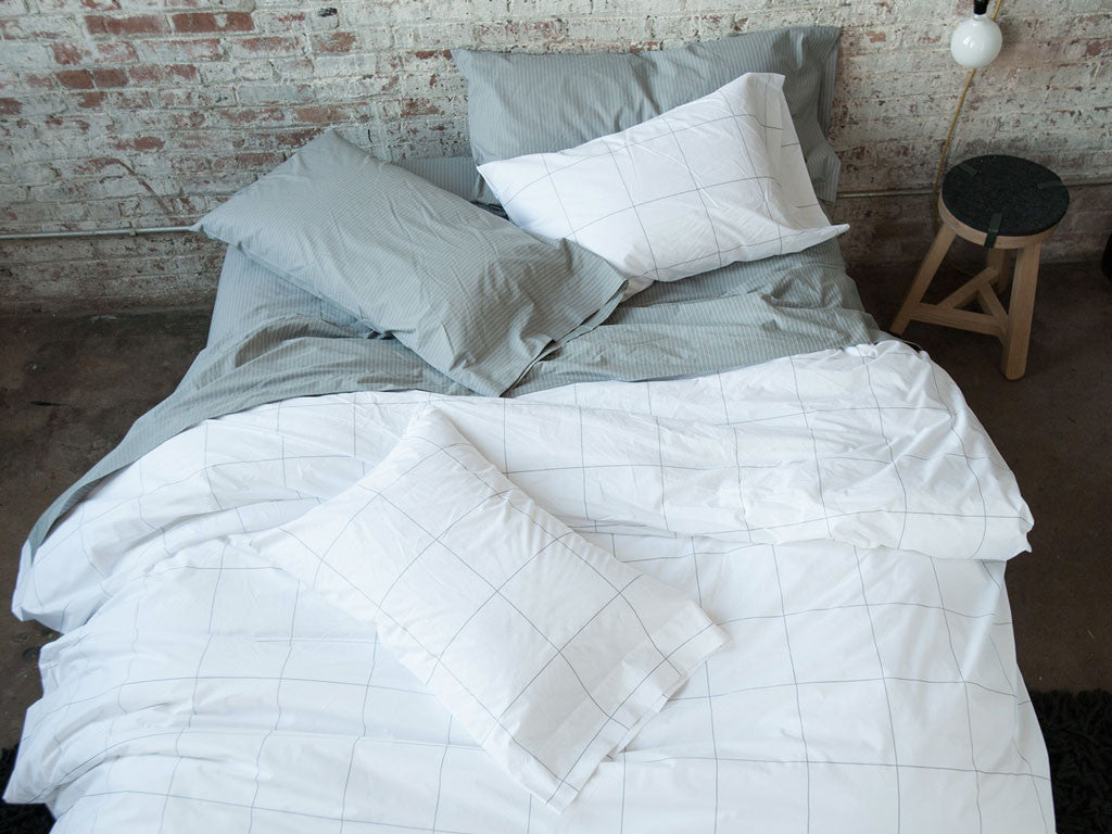 Best Bedding for Your Buck: Brooklinen vs Parachute + More