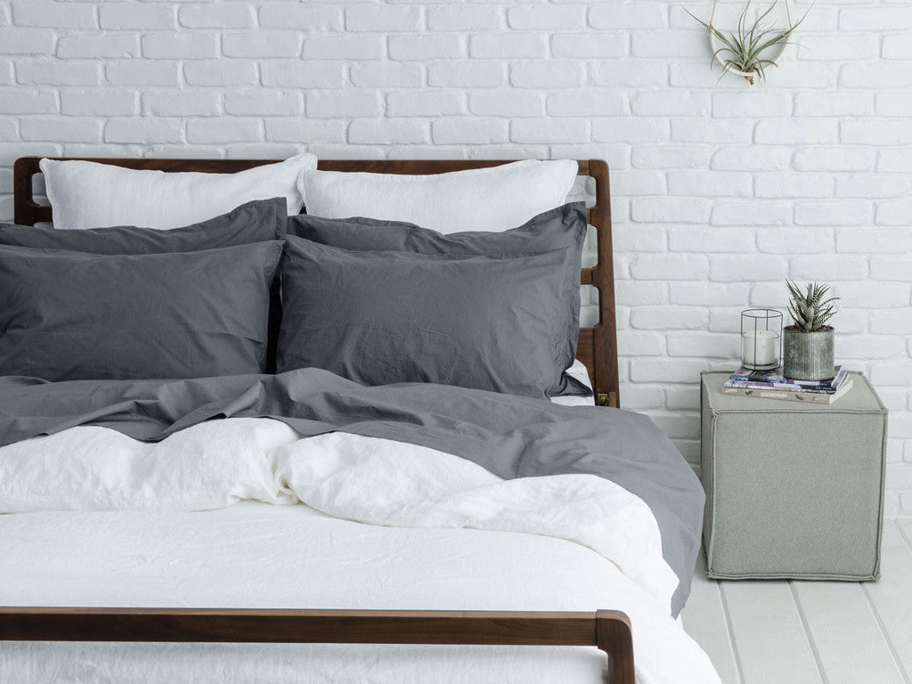 Parachuteu0027s Sheets Are Very Affordable, With Their Sets Starting At $89 For  Either Percale Or Sateen Sheets.