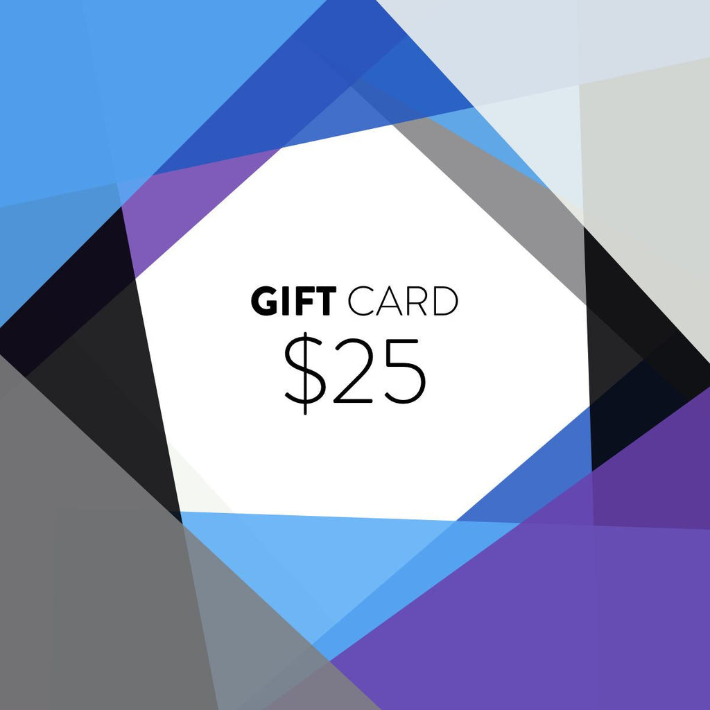 Comfortable Club Gift Card - Comfortable Club - Best Underwear