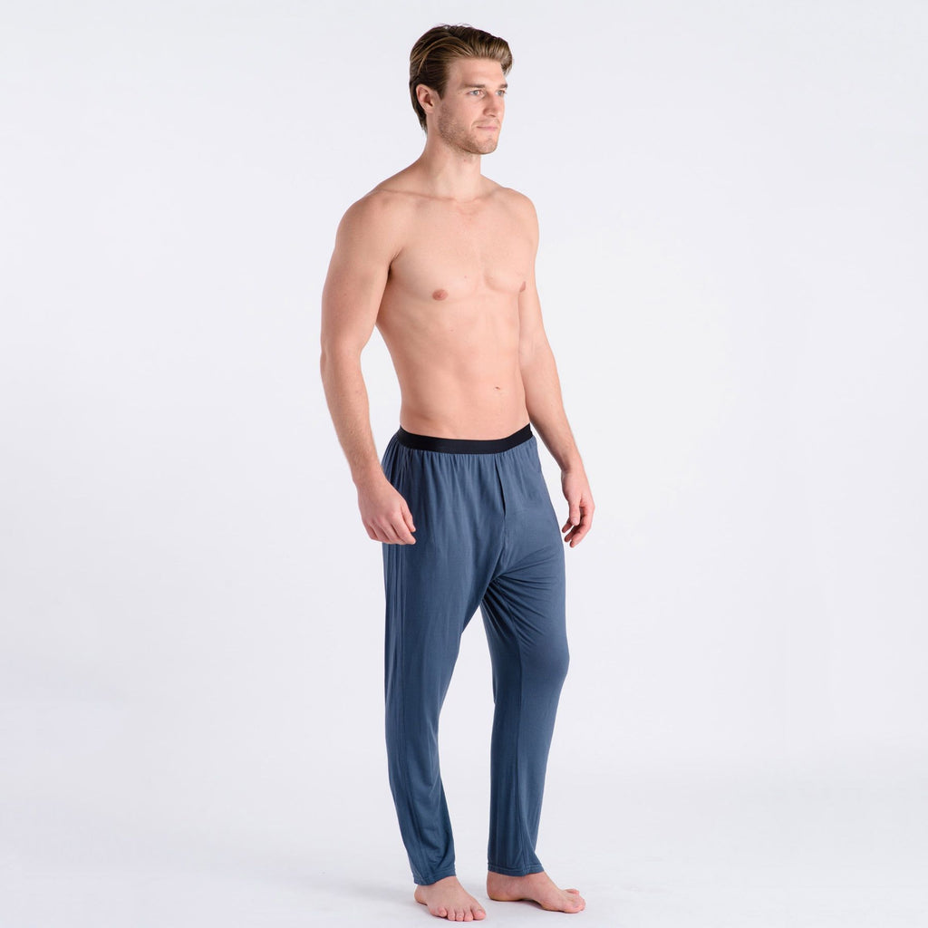 The After-Work Lounge Pant - Comfortable Club - Best Underwear