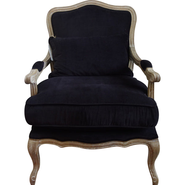 Reims Armchair