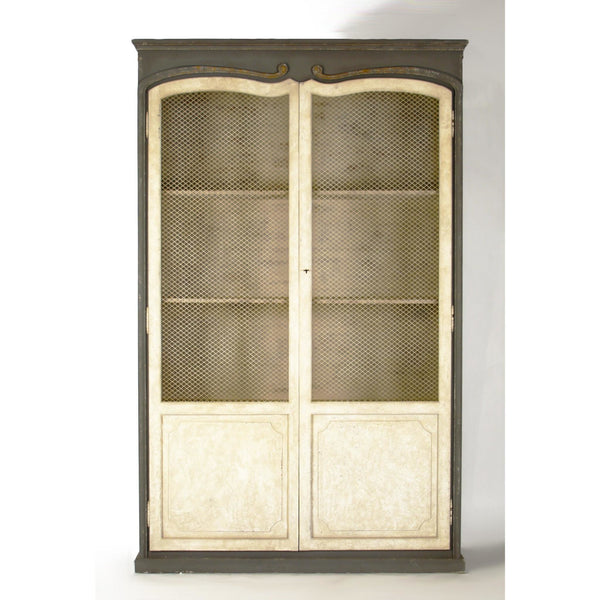 Furniture - Alexander Cabinet