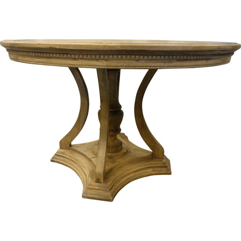 Furniture - Avignon Table