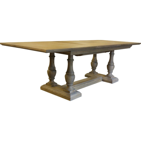 Furniture - English Heritage Farm Table