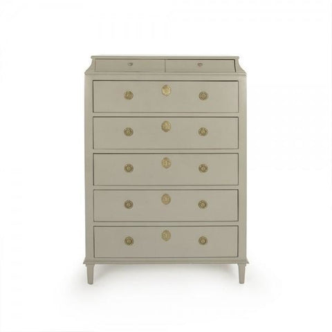 Furniture - The Duchess Dresser