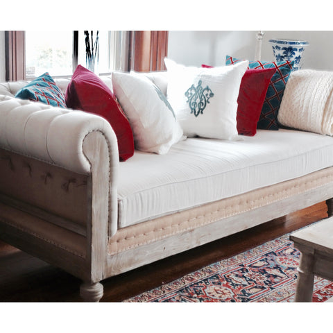 Furniture - The Gauthier Sofa