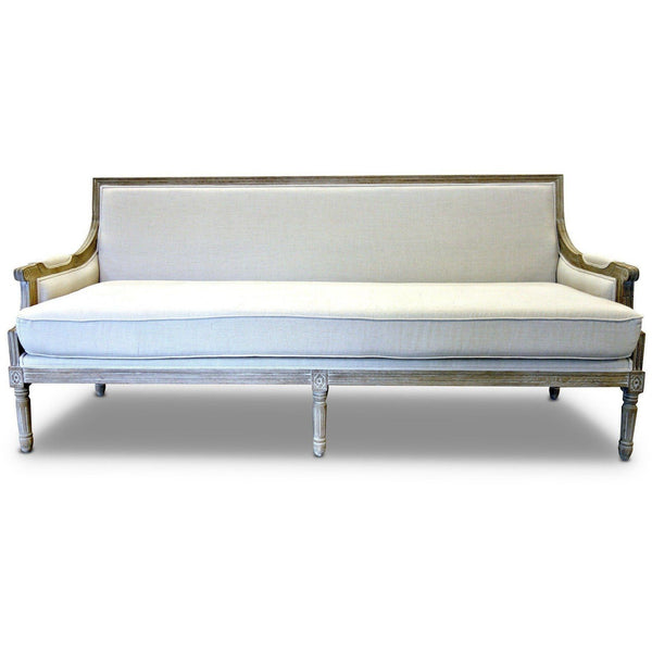 Furniture - The Madeleine Sofa