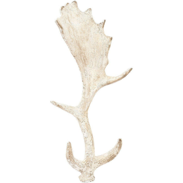 Objects & Accessories - Antler Wall Decor