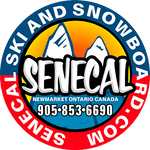 Senecal Ski And Snowboard