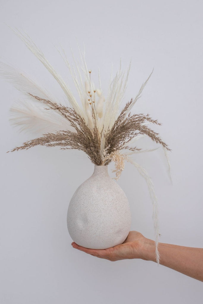 LUXE VASE TOPPER - LUXE B OFFICIAL