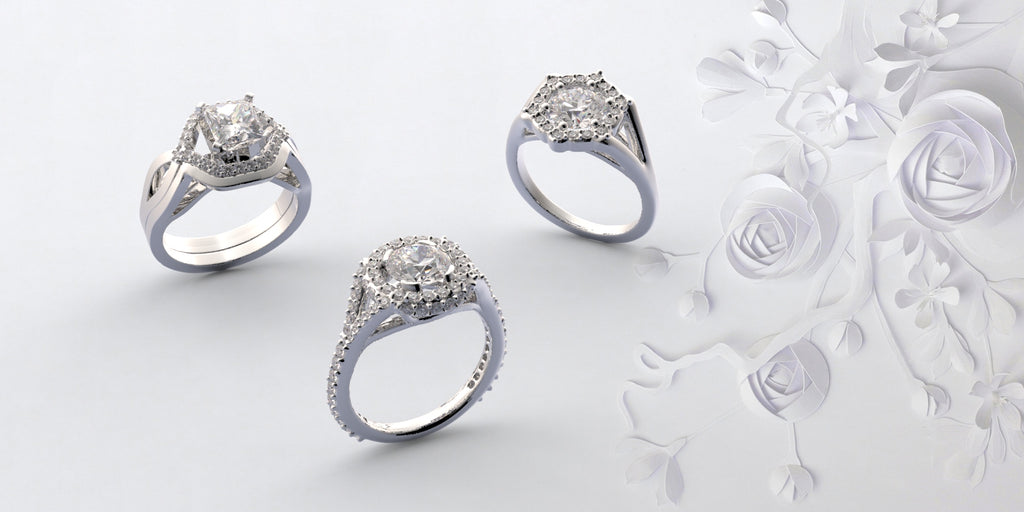 without ways an to you romantic engagement unique could stoneless of wedding rings propose ring wilshi awesome