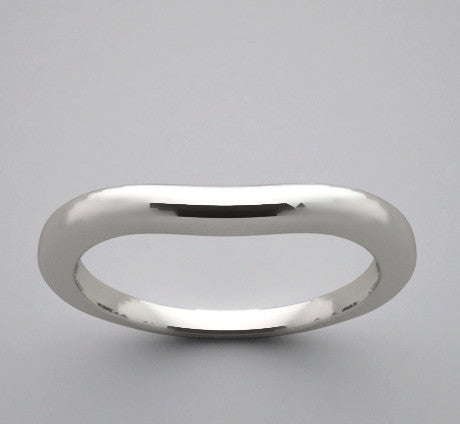Matching ring setting for r1277p