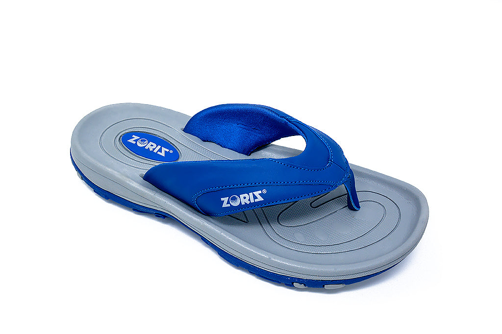 025718e1e125 Zoris golf sandals