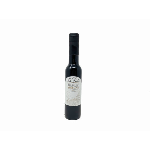 La Fiola 200ML Dark Aged Balsamic