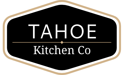 Tahoe Kitchen Co