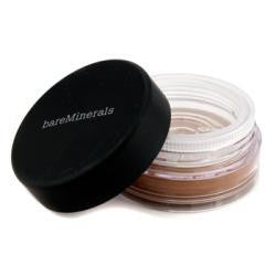 Bare Escentuals Bareminerals All Over Face Color - Warmth --1.5g-0.05oz By Bare Escentuals - Natural Peach