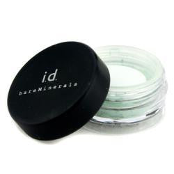 Bare Escentuals I.d. Bareminerals Glimpse - Jasmine Tea --0.57g-0.02oz By Bare Escentuals - Natural Peach
