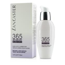 365 Dark Spot Corrector --30ml-1oz - Natural Peach