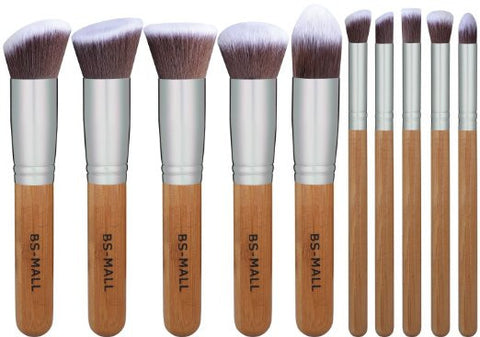 Kabukki Brush - Natural Peach - 1