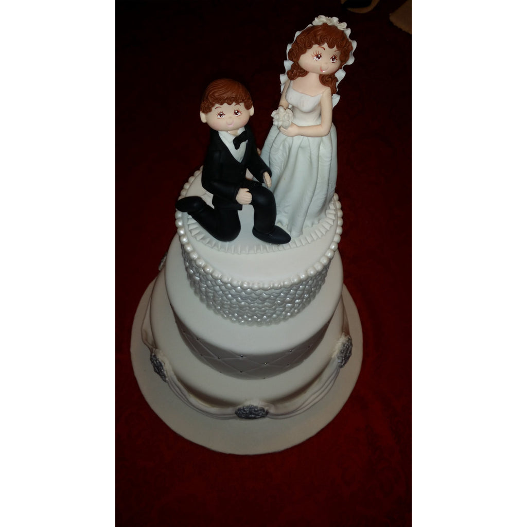 Mr and mrs cake topper wedding cake topper funny wedding wedding mr and mrs cake topper wedding cake topper funny wedding wedding topper junglespirit Gallery