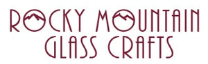 Rocky Mountain Glass Crafts