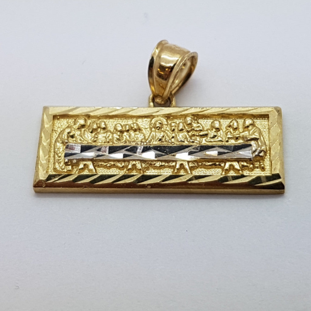 ct pendant reserve cm bar no bullion kavels gr gold chain fine