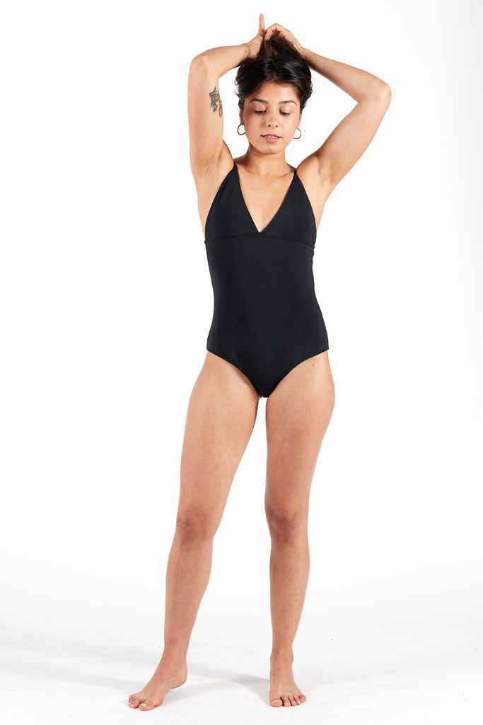 KOKOMO ONE PIECE - SALE
