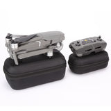 Carrying Case for DJI Mavic 2 Drone Body and Remote Controller - F/Stop Labs