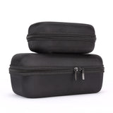 Carrying Case for DJI Mavic 2 Pro, Zoom, Foldable Drone Body and Remote Controller Transmitter Bag Accessory - F/Stop Labs