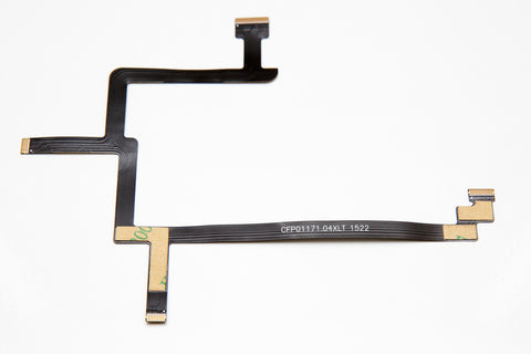 DJI Phantom 3 STANDARD Gimbal Ribbon Cable - F/Stop Labs