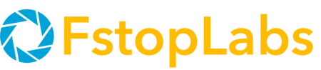 FStop Labs
