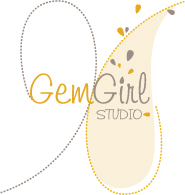 Gem Girl Studio