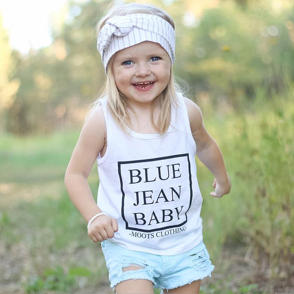 Blue Jean Baby Fringe Dress + Tank - MootsClothing, Funny, moots, kids fashion, cool kids clothes, mom life, motherhood, wine, baby clothes, children's clothes, childrens clothing, babies clothing, toddler clothing, you're my person, fashion, women's fashion, funny kids tee, mom, gift, toddler fashion, mother, parenthood, funny t shirts, funny shirts, funny shirt, coffee, humor, java, funny, caffeine, coffee jokes, coffee lover gifts, coffee t shirts, coffee shirts, kids shirts, toddler shirts, baby shirts, mom shirts, gifts for coffee lovers, gifts for wine lovers, wine shirts, coffee gifts, wine gifts, wine shirt, graphic tee,