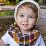 Cider Snap Scarf - MootsClothing, Funny, moots, kids fashion, cool kids clothes, mom life, motherhood, wine, baby clothes, children's clothes, childrens clothing, babies clothing, toddler clothing, you're my person, fashion, women's fashion, funny kids tee, mom, gift, toddler fashion, mother, parenthood, funny t shirts, funny shirts, funny shirt, coffee, humor, java, funny, caffeine, coffee jokes, coffee lover gifts, coffee t shirts, coffee shirts, kids shirts, toddler shirts, baby shirts, mom shirts, gifts for coffee lovers, gifts for wine lovers, wine shirts, coffee gifts, wine gifts, wine shirt, graphic tee,