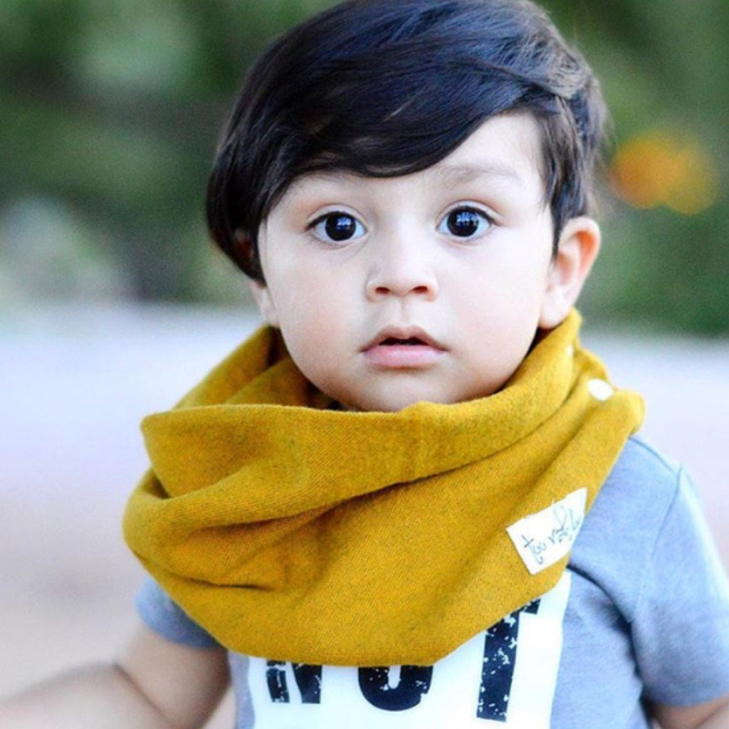 Mustard Snap Scarf - MootsClothing, Funny, moots, kids fashion, cool kids clothes, mom life, motherhood, wine, baby clothes, children's clothes, childrens clothing, babies clothing, toddler clothing, you're my person, fashion, women's fashion, funny kids tee, mom, gift, toddler fashion, mother, parenthood, funny t shirts, funny shirts, funny shirt, coffee, humor, java, funny, caffeine, coffee jokes, coffee lover gifts, coffee t shirts, coffee shirts, kids shirts, toddler shirts, baby shirts, mom shirts, gifts for coffee lovers, gifts for wine lovers, wine shirts, coffee gifts, wine gifts, wine shirt, graphic tee,