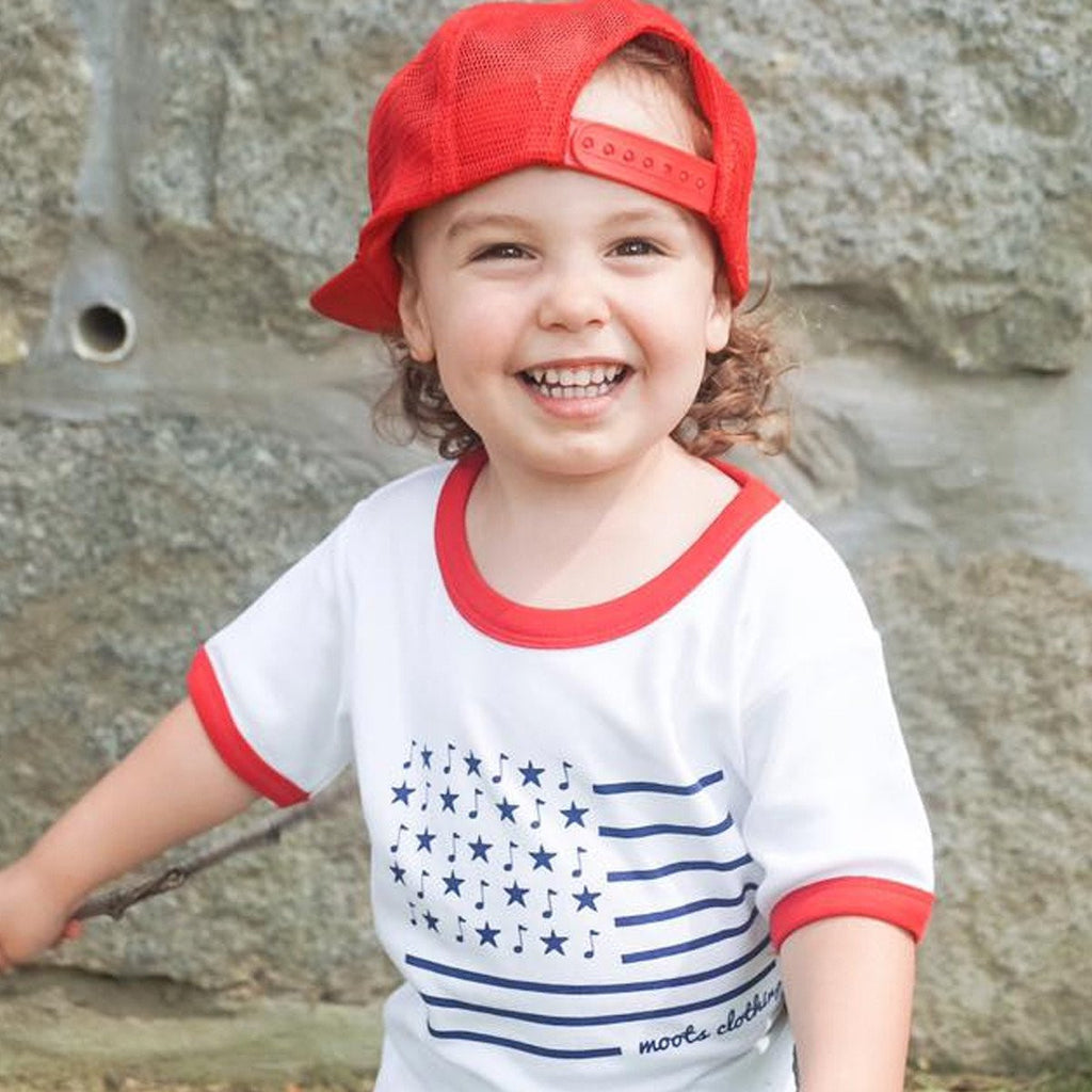Music, Stars & Stripes Tank + Tee - MootsClothing, Funny, moots, kids fashion, cool kids clothes, mom life, motherhood, wine, baby clothes, children's clothes, childrens clothing, babies clothing, toddler clothing, you're my person, fashion, women's fashion, funny kids tee, mom, gift, toddler fashion, mother, parenthood, funny t shirts, funny shirts, funny shirt, coffee, humor, java, funny, caffeine, coffee jokes, coffee lover gifts, coffee t shirts, coffee shirts, kids shirts, toddler shirts, baby shirts, mom shirts, gifts for coffee lovers, gifts for wine lovers, wine shirts, coffee gifts, wine gifts, wine shirt, graphic tee,