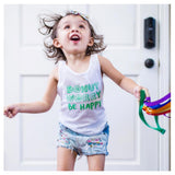 Donut Worry, Be Happy Fringe Dress + Tank - MootsClothing, Funny, moots, kids fashion, cool kids clothes, mom life, motherhood, wine, baby clothes, children's clothes, childrens clothing, babies clothing, toddler clothing, you're my person, fashion, women's fashion, funny kids tee, mom, gift, toddler fashion, mother, parenthood, funny t shirts, funny shirts, funny shirt, coffee, humor, java, funny, caffeine, coffee jokes, coffee lover gifts, coffee t shirts, coffee shirts, kids shirts, toddler shirts, baby shirts, mom shirts, gifts for coffee lovers, gifts for wine lovers, wine shirts, coffee gifts, wine gifts, wine shirt, graphic tee,