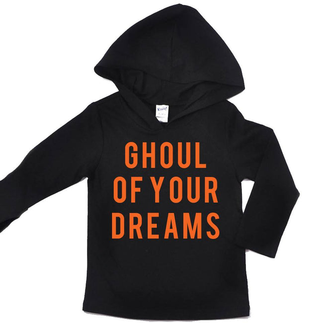 *NEW* GHOUL OF YOUR DREAMS