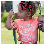 I'm not a player, I just crush a lot Tee - MootsClothing, Funny, moots, kids fashion, cool kids clothes, mom life, motherhood, wine, baby clothes, children's clothes, childrens clothing, babies clothing, toddler clothing, you're my person, fashion, women's fashion, funny kids tee, mom, gift, toddler fashion, mother, parenthood, funny t shirts, funny shirts, funny shirt, coffee, humor, java, funny, caffeine, coffee jokes, coffee lover gifts, coffee t shirts, coffee shirts, kids shirts, toddler shirts, baby shirts, mom shirts, gifts for coffee lovers, gifts for wine lovers, wine shirts, coffee gifts, wine gifts, wine shirt, graphic tee,