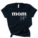 *NEW* Mom Life Short Sleeve