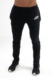 Shape Performance Men's gym and fitness jogging bottoms