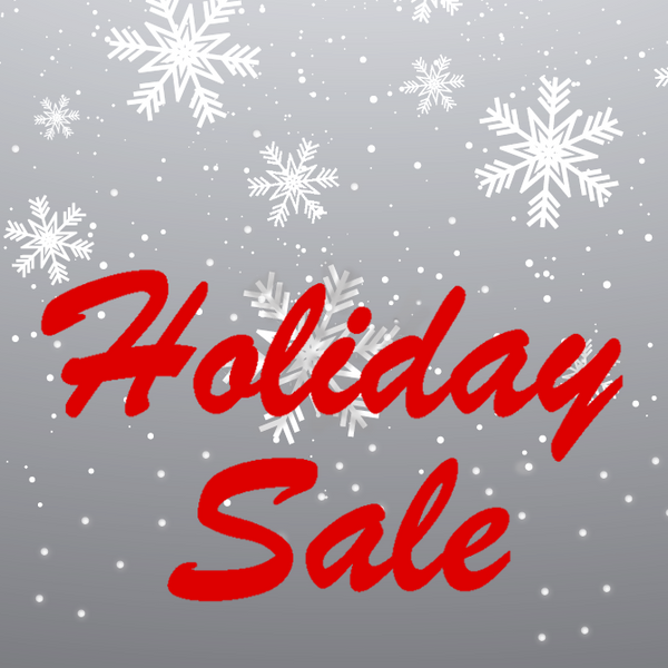 Prints - Holiday Sale!